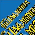 Radio Bellla&Monella – Radio Bellla e Monella