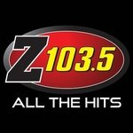 Z103.5 – CIDC-FM