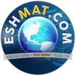 Radio EshMat