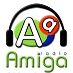 Radio Amiga FM