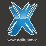 XRadio San Bernardo