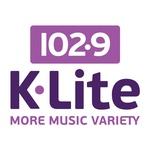 102.9 K-Lite – CKLH-FM