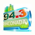 Radio Rinconada 94.3