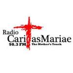 Radio Caritas Mariae 98.3 – DWRV