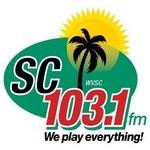 SC 103.1 – WVSC