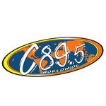 C89.5 – KNHC