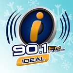 Ideal FM 90.1