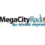 Mega City Radio