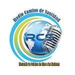Radio Camino de Santidad