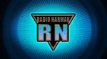 رادیو نارمک