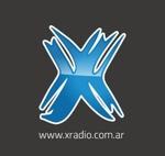 Xradio San Clemente
