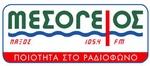 Μεσόγειος FM