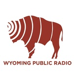 Wyoming Public Radio – KUWV