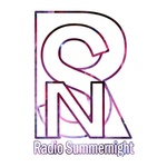 Radio Summernight – Radio 80er – 90er
