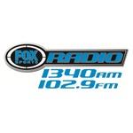 Fox Sports Radio – WXFN
