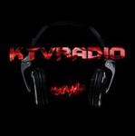 KTV Radio – KTV Radio Live