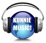 Kunnie Music