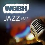 89.7 WGBH – Jazz 24/7