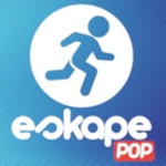 Eskape – Eskape Pop
