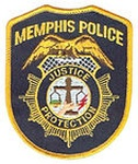 Memphis, TN Sheriff, Police