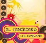 ToÑeKe RaDio – El Tendedero Colombiano