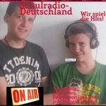 Sschulradio Deutschland