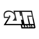 2HI Radio