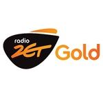 Radio ZET – ZET Gold Online
