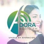 Radios Cristianas – Adora Radio FM