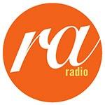Revolución Activa Radio
