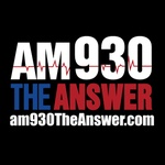 AM 930 The Answer – WLSS