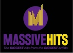 Massive Hits (East Midland)