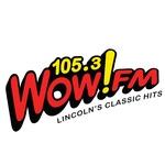Wow-FM 105.3