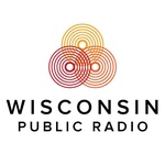 WPR NPR News & Classical – WERN