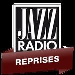 Jazz Radio – Reprises