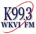 K99.3 – WKVI-FM