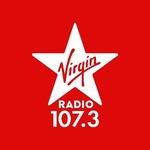 107.3 Virgin Radio – CHBE-FM