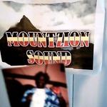 MounTZionSounD–Outernational