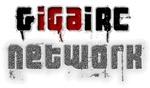 GigaIRC Network Radio