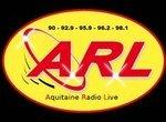 Arl FM