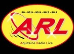 ARL Radio