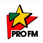 Info Pro Radio