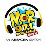 MOR Cebu 97.1 – DYLS-FM