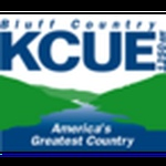 Bluff Country 1250 – KCUE
