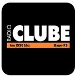Radio Clube de Bage