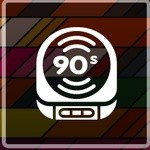 1.FM – Absolute 90's Radio