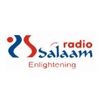 Salaam FM