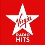 Virgin Radio Hits