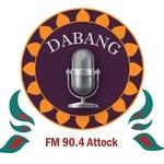 Dabang FM