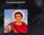 ExpeditoRadio2310